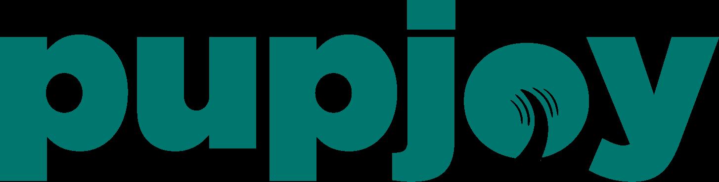 PupJoy
