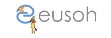 Eusoh logo