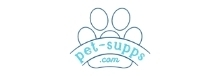 PetSupps Logo