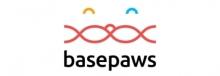 Basepaws