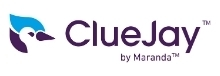 ClueJay
