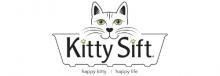 KittySift_Logo