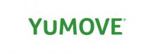 yumove_logo